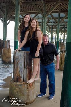 Family Photoshoot Galveston 2016_116_IMG_1304