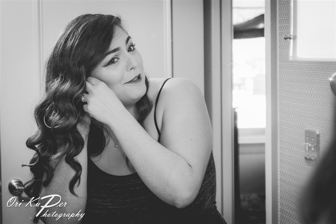 Wedding Photographer Houston TX_7079