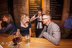 Wedding Photographer Houston TX_7719