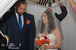 Irina & Leon Wedding Houston 206 IMG_9082