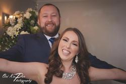 Irina & Leon Wedding Houston 056 IMG_8816
