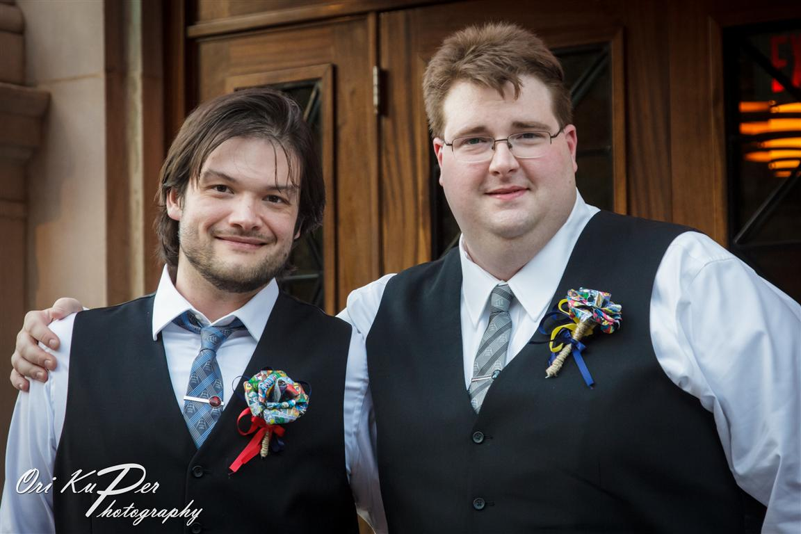 Wedding Photographer Houston TX_7140