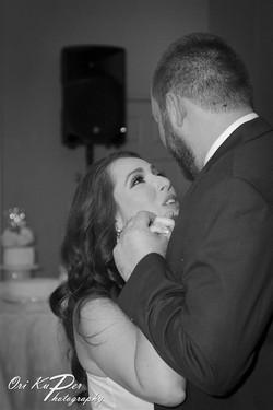 Irina & Leon Wedding Houston 328 IMG_9251