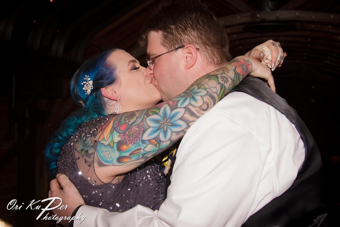 Wedding Photographer Houston TX_7335