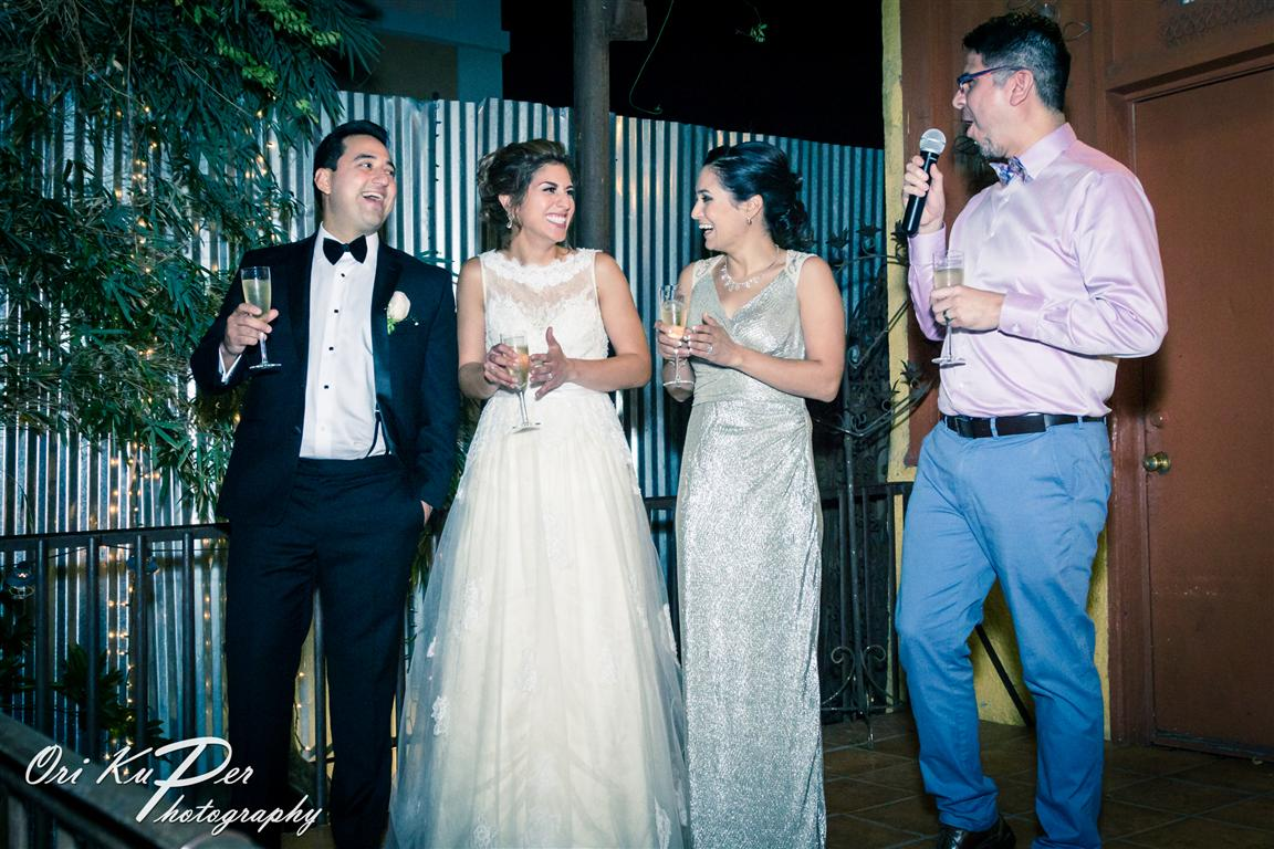 Amy_and_Xavier_Wedding_Houston_2016_451_IMG_0726