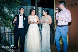 Amy_and_Xavier_Wedding_Houston_2016_451_IMG_0726