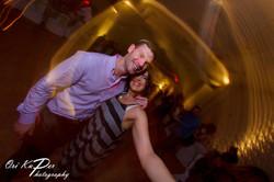 Irina & Leon Wedding Houston 689 IMG_9802