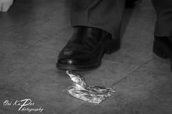 Irina & Leon Wedding Houston 237 IMG_9120