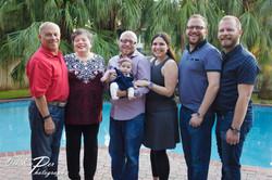 Family Photographer Houston IMG_157
