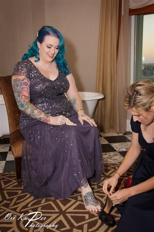 Wedding Photographer Houston TX_7185