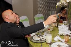 Irina & Leon Wedding Houston 526 IMG_9525