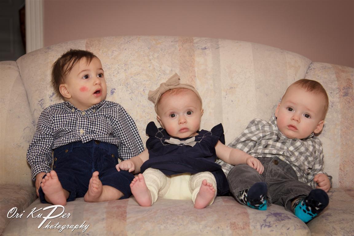 Family Photographer Houston IMG_466