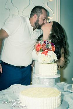 Irina & Leon Wedding Houston 665 IMG_9762