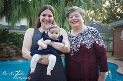 Family Photographer Houston IMG_230