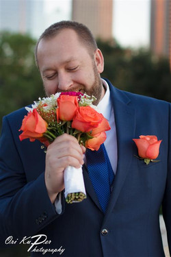 Irina & Leon Wedding Houston 017 IMG_8652