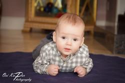 Family Photographer Houston IMG_488