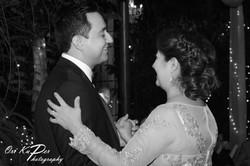 Amy_and_Xavier_Wedding_Houston_2016_435_IMG_0709