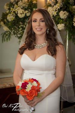 Irina & Leon Wedding Houston 058 IMG_8822