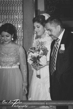 Amy_and_Xavier_Wedding_Houston_2016_142_IMG_0263