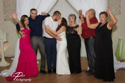 Irina & Leon Wedding Houston 483 IMG_9456