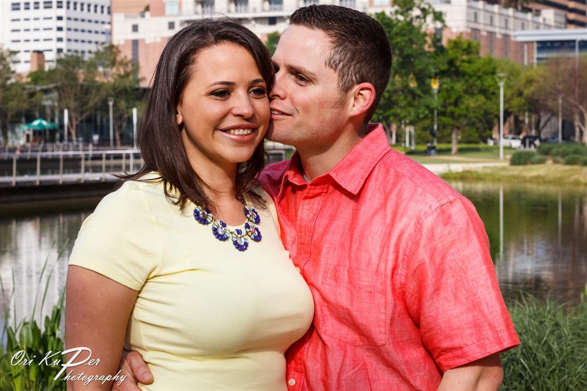 Family photos photographer Houston34