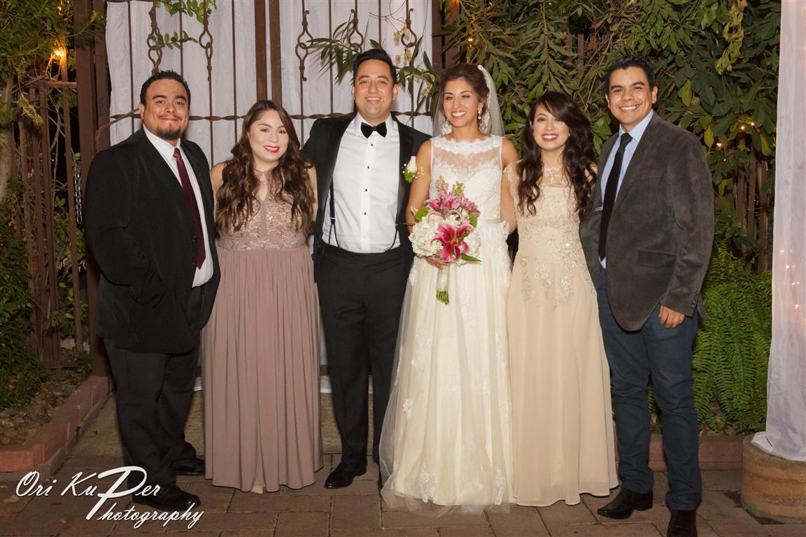 Amy_and_Xavier_Wedding_Houston_2016_241_IMG_0394
