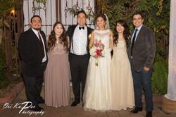 Amy_and_Xavier_Wedding_Houston_2016_241_IMG_0394