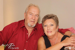 Irina & Leon Wedding Houston 540 IMG_9546