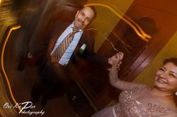 Amy_and_Xavier_Wedding_Houston_2016_668_IMG_1123