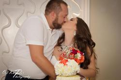 Irina & Leon Wedding Houston 664 IMG_9761