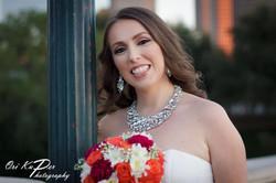 Irina & Leon Wedding Houston 018 IMG_8655