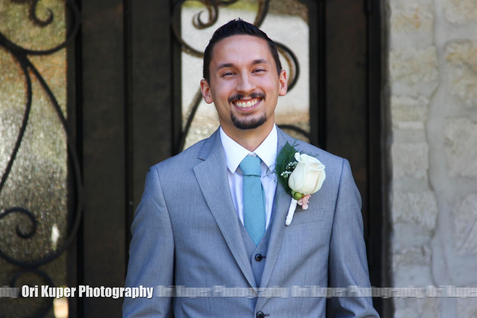 Ori Kuper Photography Weddings Josh Aubrey IMG_4144.jpg