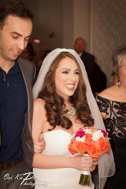 Irina & Leon Wedding Houston 151 IMG_9021