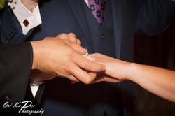 Amy_and_Xavier_Wedding_Houston_2016_188_IMG_0321