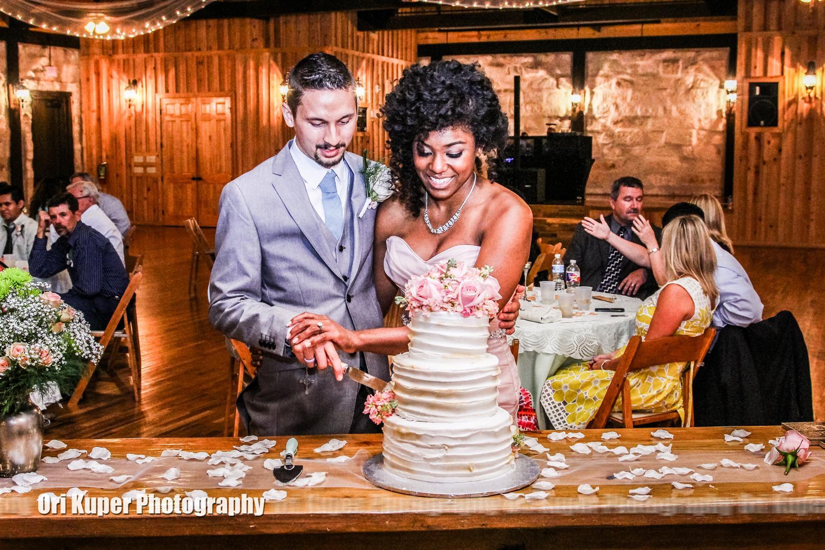Ori Kuper Photography Weddings Josh Aubrey IMG_4731.jpg