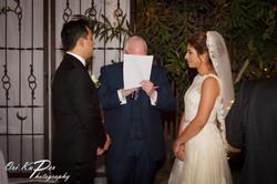Amy_and_Xavier_Wedding_Houston_2016_157_IMG_0282