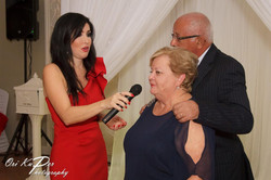 Irina & Leon Wedding Houston 374 IMG_9307