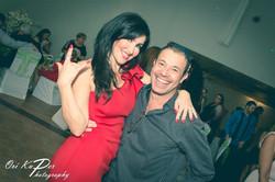 Irina & Leon Wedding Houston 539 IMG_9543