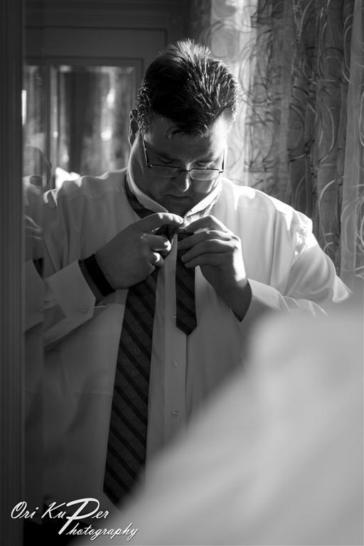Wedding Photographer Houston TX_7029