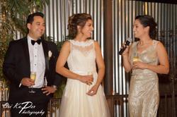 Amy_and_Xavier_Wedding_Houston_2016_462_IMG_0743