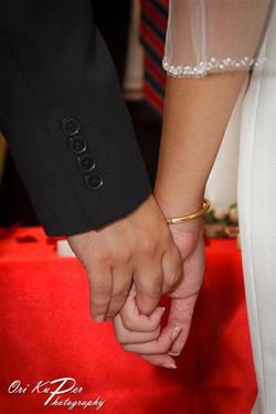 Galveston Wedding Photographer_1559