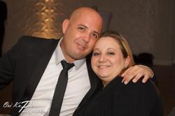 Irina & Leon Wedding Houston 517 IMG_9515