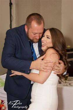 Irina & Leon Wedding Houston 285 IMG_9187