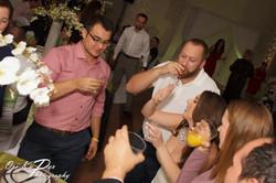 Irina & Leon Wedding Houston 415 IMG_9360
