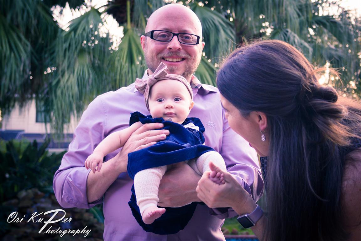 Family Photographer Houston IMG_194