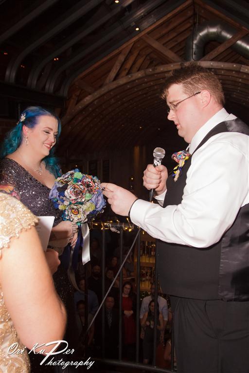 Wedding Photographer Houston TX_7301