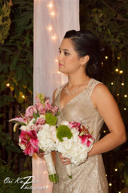 Amy_and_Xavier_Wedding_Houston_2016_198_IMG_0335