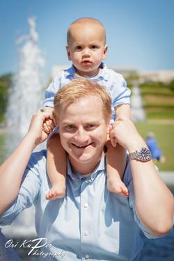 Houston Photographer Family Photoshoot 0009 IMG_2302