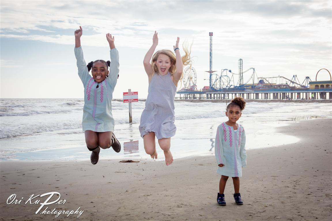 Family Photoshoot Galveston 2016_138_IMG_1361