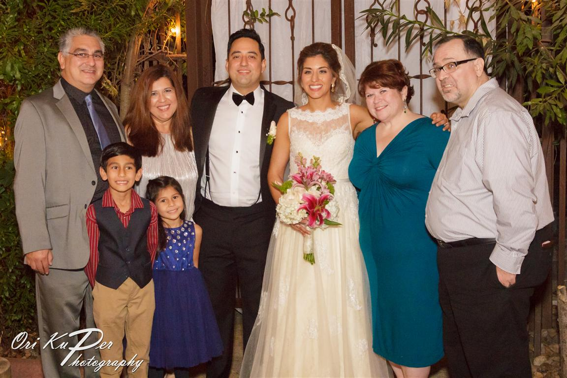 Amy_and_Xavier_Wedding_Houston_2016_249_IMG_0410